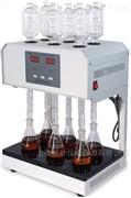 国标法COD标准消解器(微晶板)