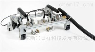 HSMT-Flex奥林巴斯HSMT-Flex扫查器