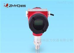 PT124B-282数字化压力传感器