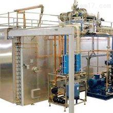 各个型号株洲二手1000升环氧乙烷灭菌器处理工艺