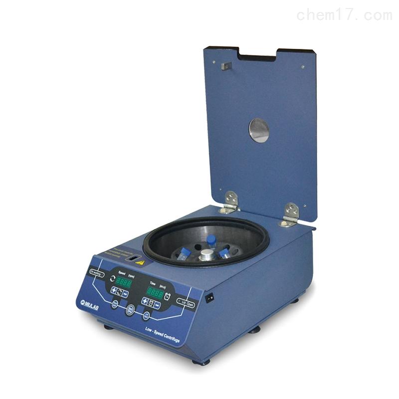 米欧 miulab 实验室低速离心机
