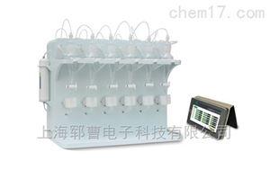 全自动液液萃取仪装置