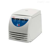 赛默飞/热电 实验室台式高速微量冷冻离心机