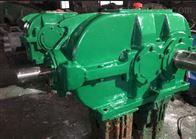供应:DBY280-14-1圆柱齿轮减速机
