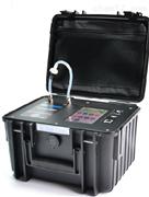 PRN500便携式测氡仪(安卓系统)