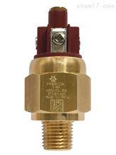 PMM意大利ELETTROCE带螺丝端子可调压力控制器