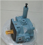 VDC-1B-1A5-20nachi不二越叶片泵