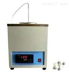 SH/TO170SH/TO170残炭测定法电炉法