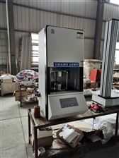 CL-2000G门尼粘度仪混炼胶门尼粘度仪