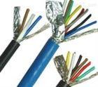 2*2.5耐高温铠装电缆KFF22(现货)