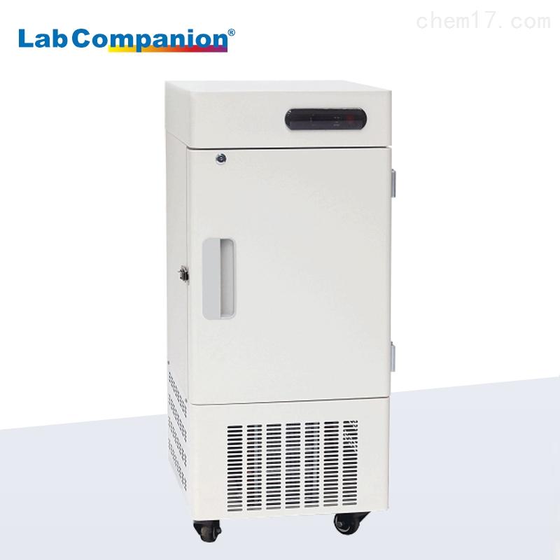 宏展C-60-L30超低温冰箱