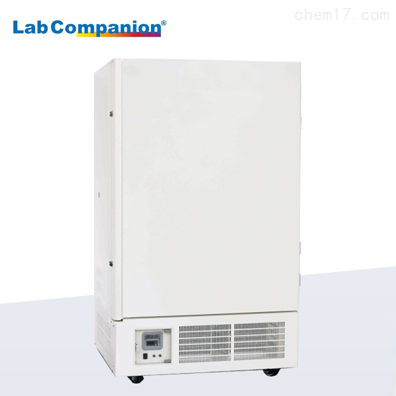 宏展C-86-L930超低温制冷设备