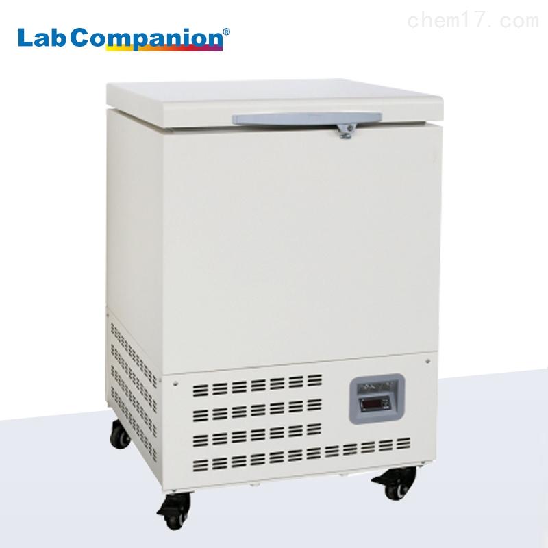 宏展C-40-W056超低温冰柜