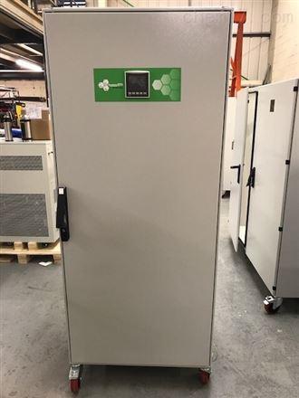 冷冻电镜(Cryo-EM)专用全自动液氮发生装置