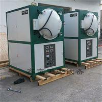 BK3-501-600铍铜连接器专用真空炉