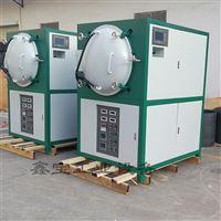 BK3-501-600301不锈钢专用真空炉