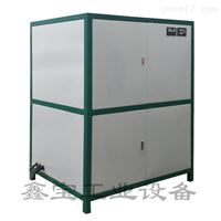 BK3-501-600不锈钢法条专用真空炉
