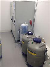 TRITON2TRITON2一体式小型实验室制液氮机