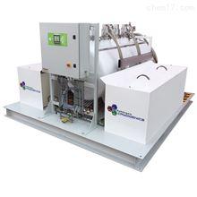 LN550550升每天生物样本库液氮制备系统