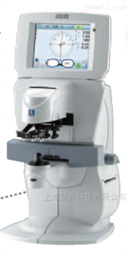 LM-1800PD焦度计