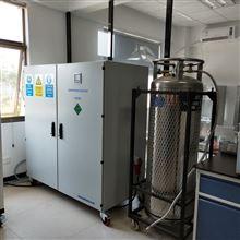 LN65英国原装IVF液氮罐液氮制取装置