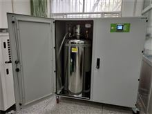 LN65全自动医疗保健液氮制备机