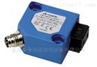 di-soric塑料光纤放大器OLVK 31 P4K-TSSL