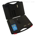 YL-2B便携式余氯检测仪 防水DPD法