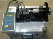JW-1石家庄择压法砂浆强度检测仪 择压仪