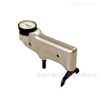934-1型进口巴氏硬度计