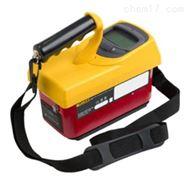 美国FLUKE 451P电离室剂量率仪