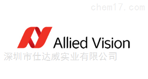 Allied Vision 延长环 相机配件