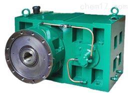 供应:ZLYJ225-12.5-1挤塑机减速机