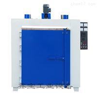 XBHX4-8-700箱式煅烧炉
