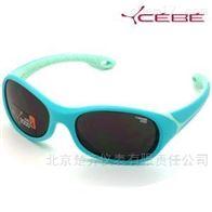 法国Cebe太阳镜CBFLIP8 薄荷款