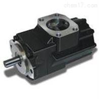 T6CCZ系列美国PARKER手机版万向连接安装的工程机械用泵