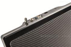 XRpad2 4336数字射线平板探测器