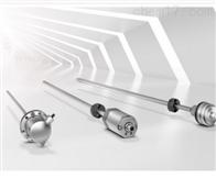 BTL7-TK-SERIES-SSI非接触式液位传感器