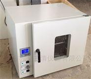 非标定制 液晶可编程序干燥箱 PID功能