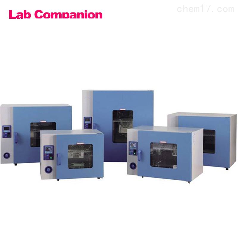 干燥箱/培养箱(两用)PH-010(A)