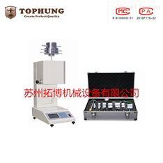 TH-6201熔体流动速率仪