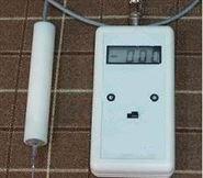 北京便携式土壤水势测定仪
