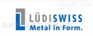LUDISWISS 称重传感器 称重盒