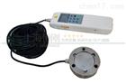 外置式數字拉力儀0-20公斤 40公斤 100公斤