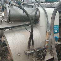 砂磨机回收不锈钢砂磨机