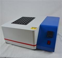 QYSM-48智能石墨消解仪是样品前处理设备