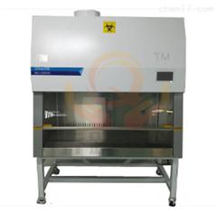 BSC-1300ⅡB2生物安全柜的主要工作原理