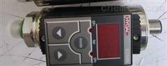 EDS348-5-100-000德國HYDAC賀德克代理壓力繼電器