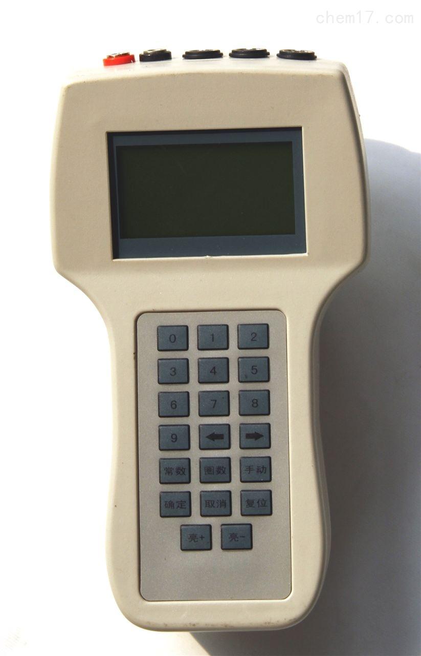 单相电能表校验仪/误差在线检测仪