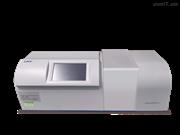 GB 19083-2010医用口罩合成血液穿透测试仪